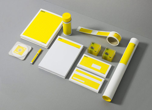 Ideo Architekci