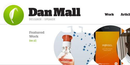 Daniel Mall