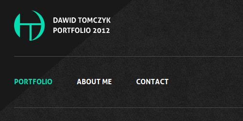 Dawid Tomczyk