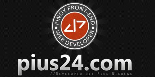 Pius24