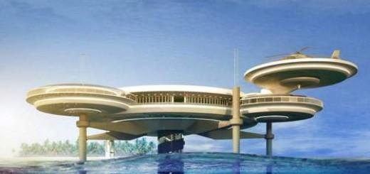 underwater-hotel-photo