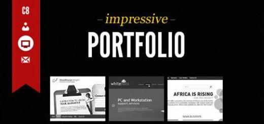waheedakhtar-portfolio