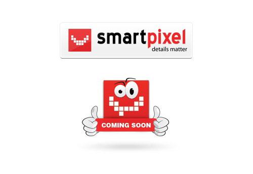 Smart Pixel