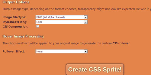 CSS3 Generators and Tools