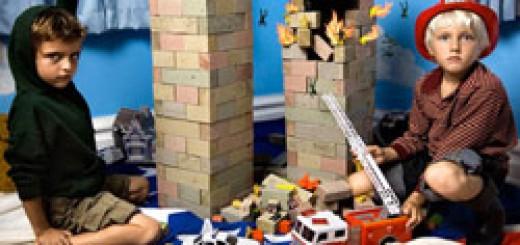 jonathan-hobin-playroom