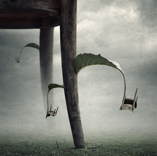 Stunning Surreal Photography Examples That Will Make You ...