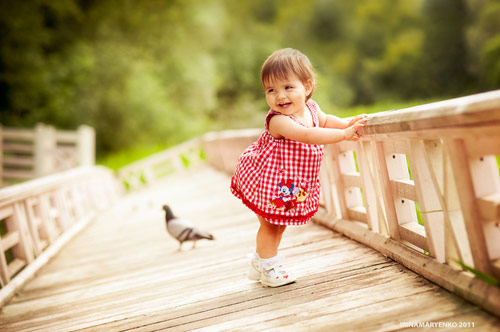 Http Www Boostinspiration Com Photography Children Photography