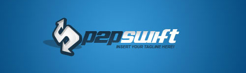 P2P Swift
