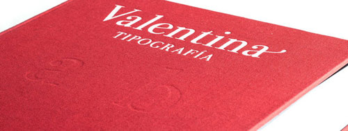 Valentina Typeface Free Font