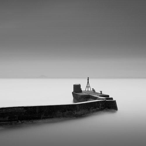 Seawall