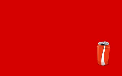 Simple Coke