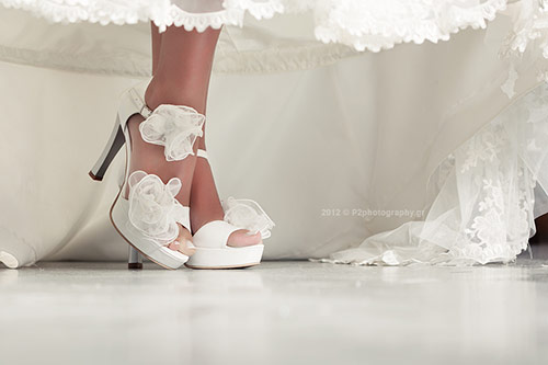 Js Handmade Wedding Shoes