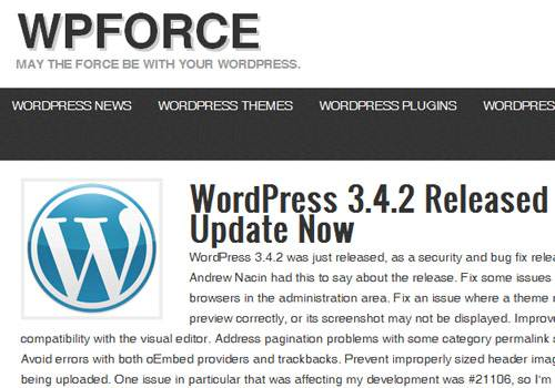 learningwordpress22