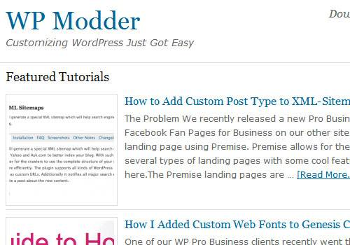 learningwordpress24
