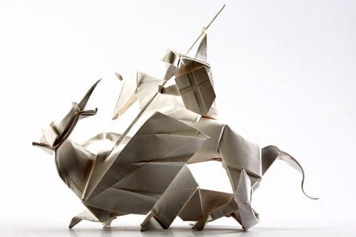 Description: http://www.origami-galerie.de/CONFLUENCE/kunstwerke/IMG_8809b.jpg