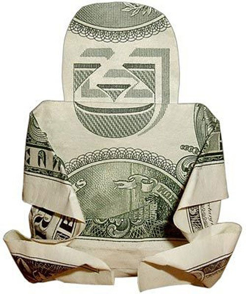 Description: http://legacy-cdn.smosh.com/smosh-pit/092010/money-origami-9.jpg