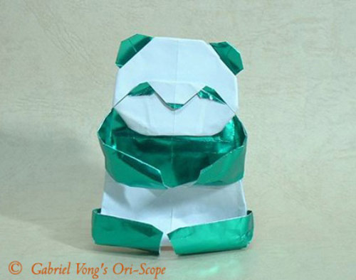 Description: http://ori500.free.fr/authors/Akira_Yoshizawa/small/Baby_Panda_1%20(Akira_Yoshizawa).jpg