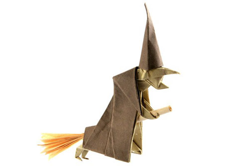 Description: http://www.origami-galerie.de/CONFLUENCE/kunstwerke/IMG_5660.jpg