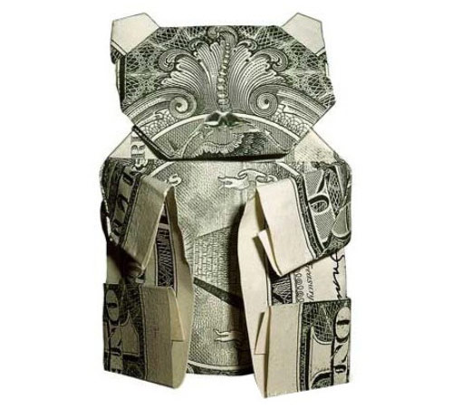 Description: http://www.crazyheads.net/wp-content/uploads/2012/02/Moneygami4.jpg