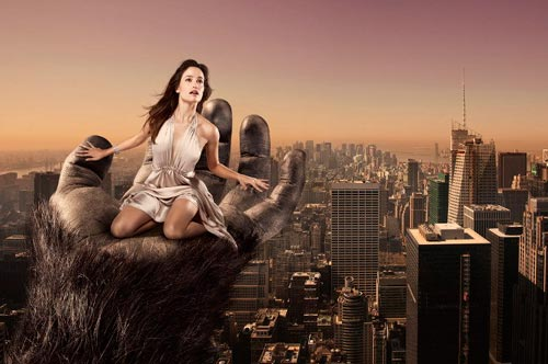 creative photography by sebastian vincent