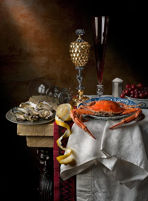 still life photography inspiration