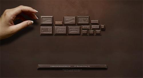 Inspirational Breakdown: 40 Wacky 3D Websites | Boost Inspiration