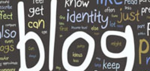 benefits-of-blogging-thmb