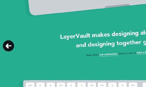 Layer Vault