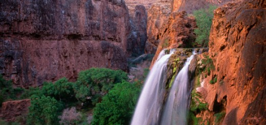 Havasu-Falls-Inge-Johnsson