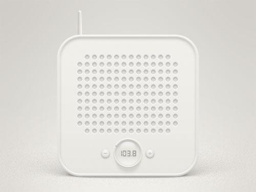 Radio Freebie