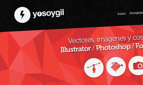 Yosoygil