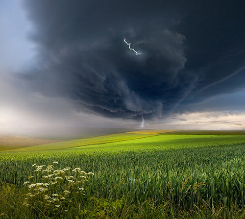 storm photography 4