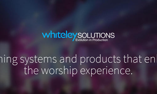 Whiteley Solutions - Minimal Sites