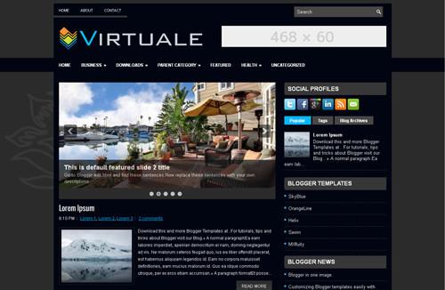 Virtuale