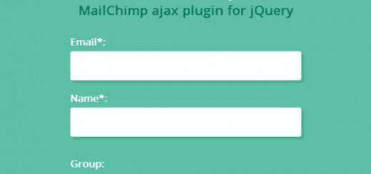 jquery_plugins_6
