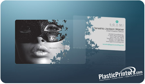 plasticbusinesscards-01
