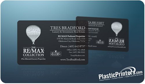 plasticbusinesscards-03