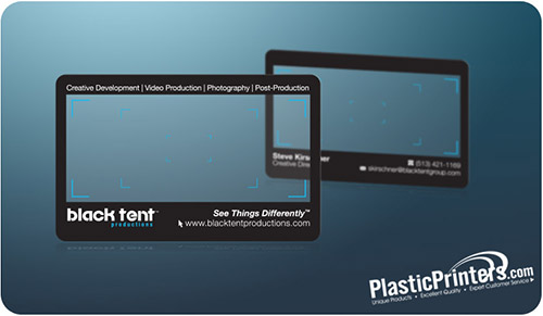 plasticbusinesscards-04
