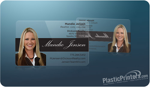 plasticbusinesscards-05