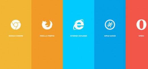 tools_designers_16