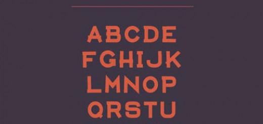 best_fonts_13