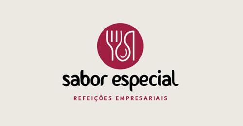 Sabor Especial