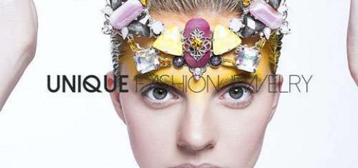 fashion_store_14