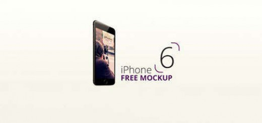 iphone_mockups_tmp_3