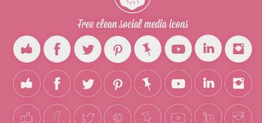 social_icons_20