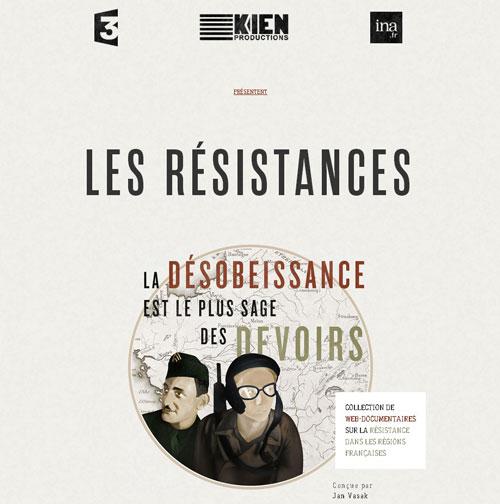 Les Resistances