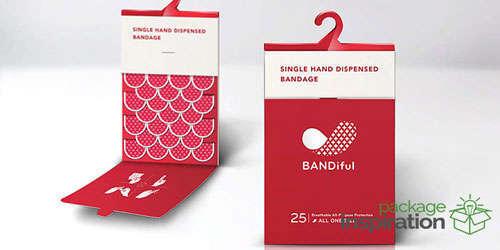 Bandiful