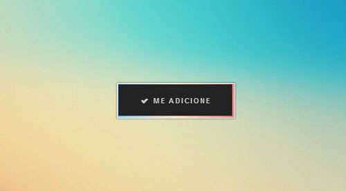 Gradient Border Button