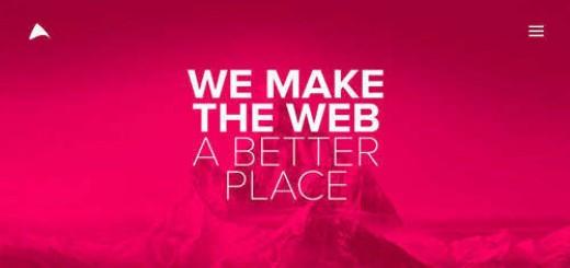 fresh_flat_web_4