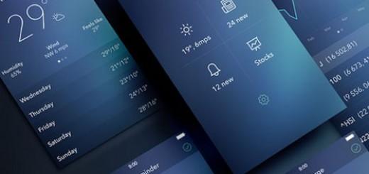 mobile_app_2